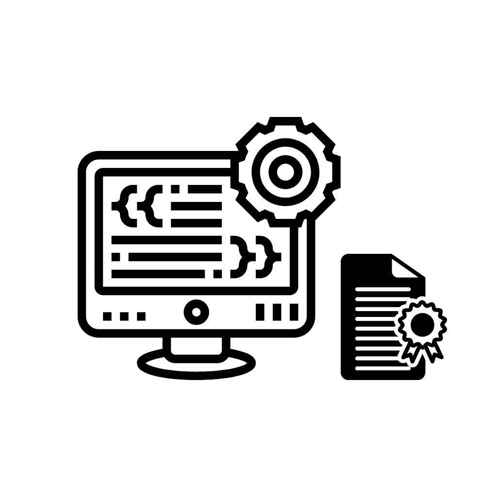 Licenciamento de Software
