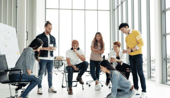 Lei de inovação de Campinas visa atrair startups