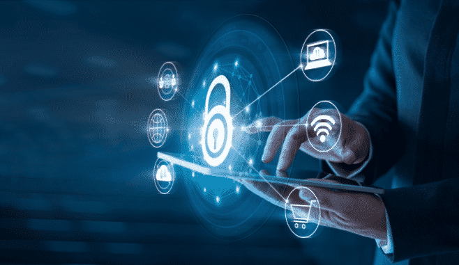 Segurança Cibernética: Circular SUSEP 638 estabelece novos requisitos para entidades supervisionadas