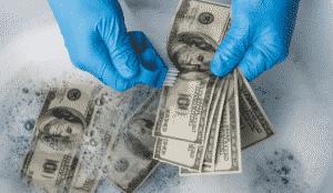 Relatório de Inteligência Financeira - RIF