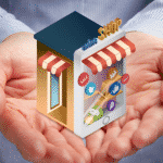Contrato para e-commerce: Entenda a importância dos contratos para o comércio eletrônico de bens e serviços