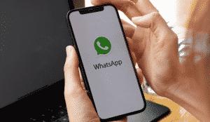 STJ condena réu em danos morais por vazamento de mensagens do Whatsapp