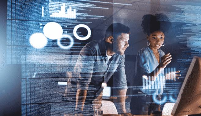 Série LGPD na Prática: O que é e como fazer um RIPDP – Relatório de Impacto à Proteção de Dados Pessoais?