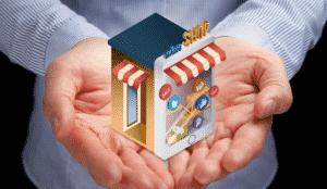 Contratos para e-commerce