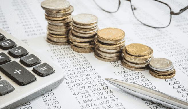 Créditos de PIS/COFINS sobre despesas com marketplaces são autorizados pela Justiça