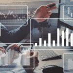 Associação processa usinas por uso indevido de dados pessoais com base na LGPD