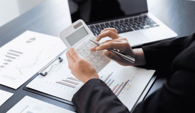 Presidente assina Decreto que altera alíquotas do IOF