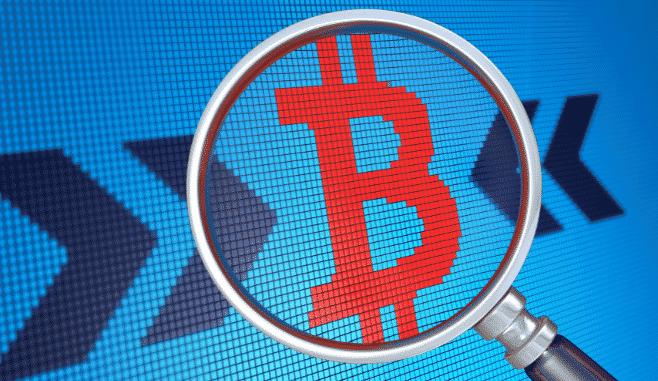 Exchange de criptomoedas faz parceria com Google para pagamentos