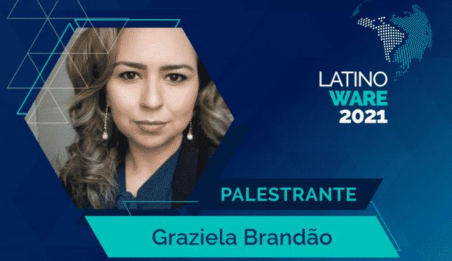 Latinoware 2021: Segurança Digital, o que mais você precisa saber?