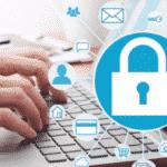 ANPD e SENACON lançam guia para orientar os consumidores sobre a LGPD