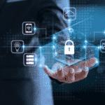 Direito Fundamental à Proteção de Dados: Entenda o que muda com a aprovação da PEC 17/2019 no Senado