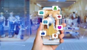 Senacon disponibiliza portal para reclamações contra redes sociais