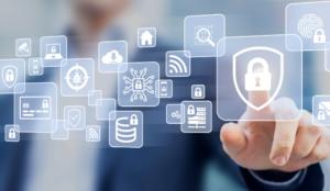 ANPD participará pela primeira vez de evento Iberoamericano de proteção de dados