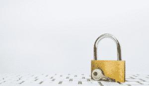 Gestão de Privacidade da Informação